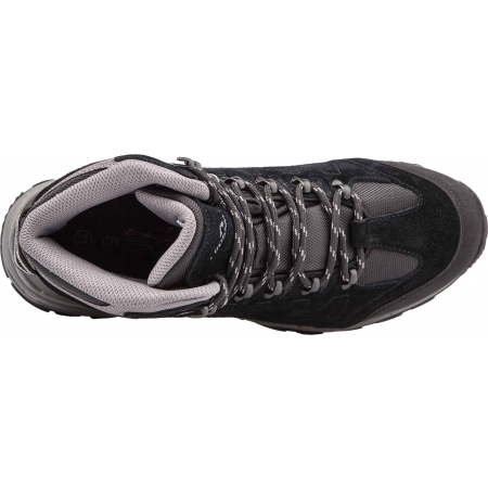 Мъжки трекинг обувки - Crossroad DOZEN - 5