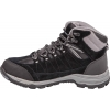 Мъжки трекинг обувки - Crossroad DOZEN - 4