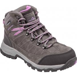 Crossroad DOZEN - Women's trekking shoes