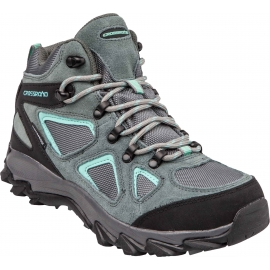 Crossroad DURTY - Women's trekking shoes