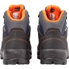 Kids' trekking shoes - Crossroad ROCKER - 7