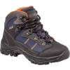 Kids' trekking shoes - Crossroad ROCKER - 1