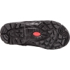 Kids' trekking shoes - Crossroad ROCKER - 6