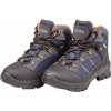 Kids' trekking shoes - Crossroad ROCKER - 2