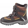 Kids' winter shoes - Crossroad CALLE - 4