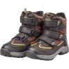 Kids' winter shoes - Crossroad CALLE - 2