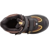 Kids' winter shoes - Crossroad CALLE - 5