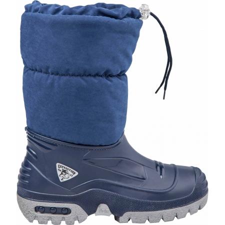 Детски зимни обувки - Spirale CHARA - 3