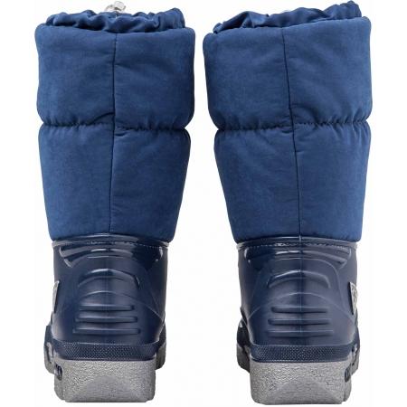 Детски зимни обувки - Spirale CHARA - 7