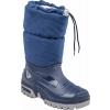 Детски зимни обувки - Spirale CHARA - 1