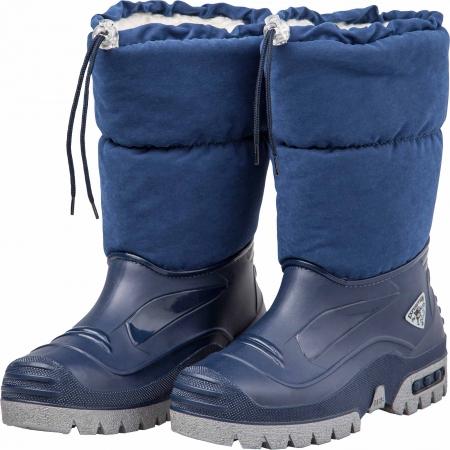 Детски зимни обувки - Spirale CHARA - 2