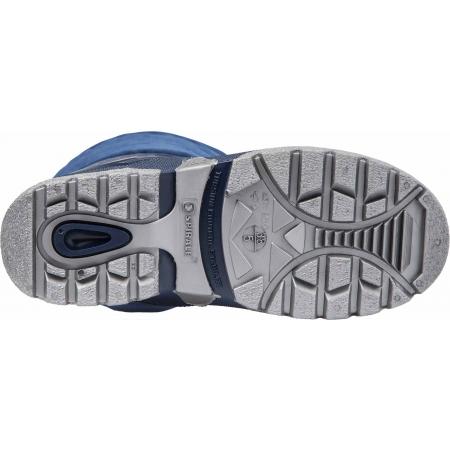 Детски зимни обувки - Spirale CHARA - 6