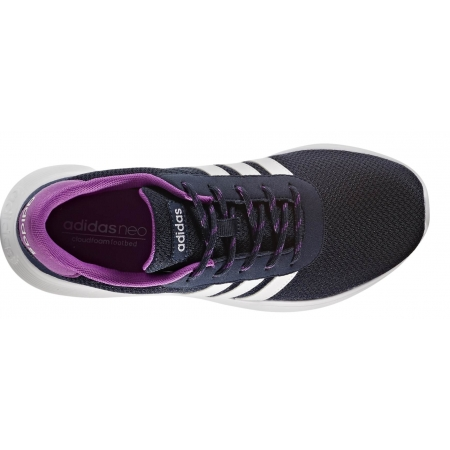 Dámské boty - adidas LITE RACER W - 6