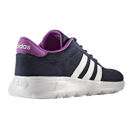 Dámské boty - adidas LITE RACER W - 5