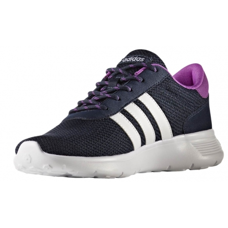 Dámské boty - adidas LITE RACER W - 8