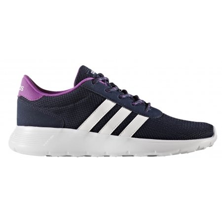 Dámské boty - adidas LITE RACER W - 1