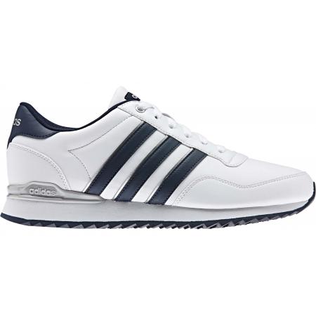 a03b7557a58598 Men s leisure shoes - adidas JOGGER CL - 1