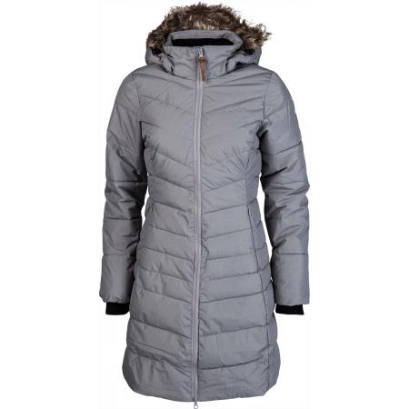 8708eea81670 Dámsky zimný kabát - Carra LUBICA - 6