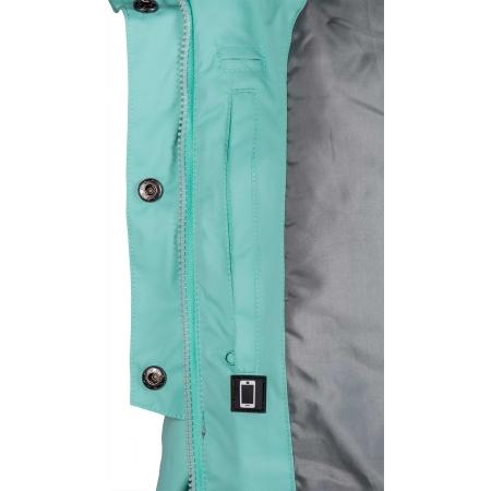Дамско яке за ски - Carra DIA - 11