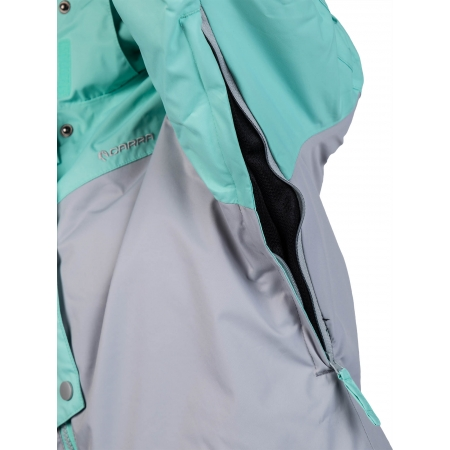 Дамско яке за ски - Carra DIA - 12