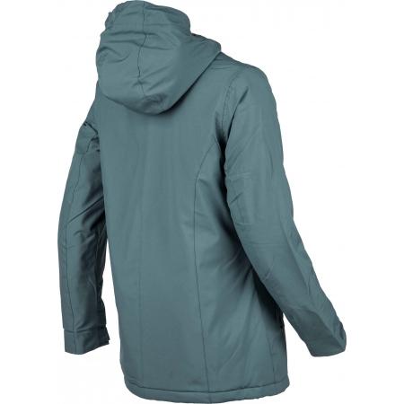 Női kabát - Carra VALENCIA - 3 a6161cee99