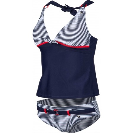 Women's two-piece swimsuit - Aress TANKI - 2