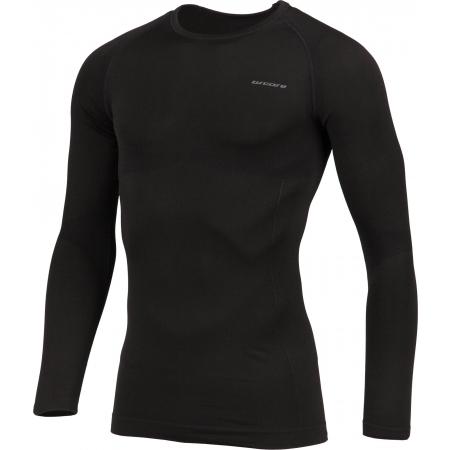 Men's functional seamless underwear - Arcore FABIAN - 3