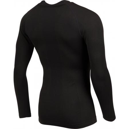 Men's functional seamless underwear - Arcore FABIAN - 4