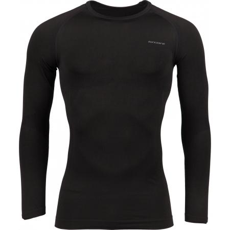 Men's functional seamless underwear - Arcore FABIAN - 2