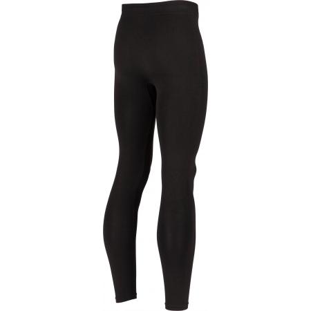 Men's functional seamless underwear - Arcore FABIAN - 7