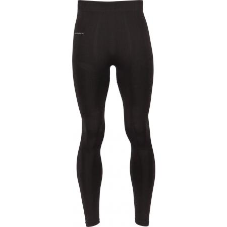 Men's functional seamless underwear - Arcore FABIAN - 6