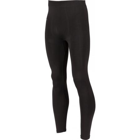 Men's functional seamless underwear - Arcore FABIAN - 5