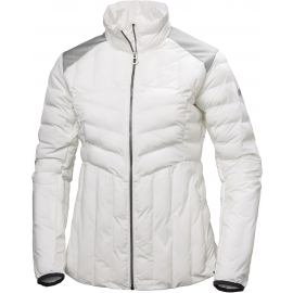 Helly Hansen HOLDA QUILTED JACKET W - Дамско яке