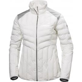 Helly Hansen HOLDA QUILTED JACKET W - Women's jacket