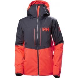 Helly Hansen FREEDOM JACKET W - Geacă ski damă