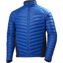 Helly Hansen VERGLAS HYBRID INSULATOR - Men's jacket
