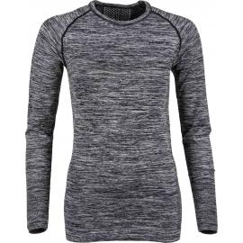 Arcore MADRISA - Дамско функционална тениска