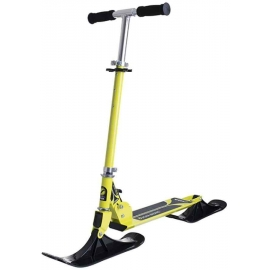 Stiga SNOWKICK - Snow kick scooter