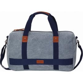 023eacf085346 Pánské cestovní tašky Husky | sportisimo.cz