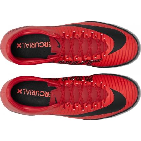 Pánská sálová obuv - Nike MERCURIALX VICTORY VI IC - 5 094ef20b9f8