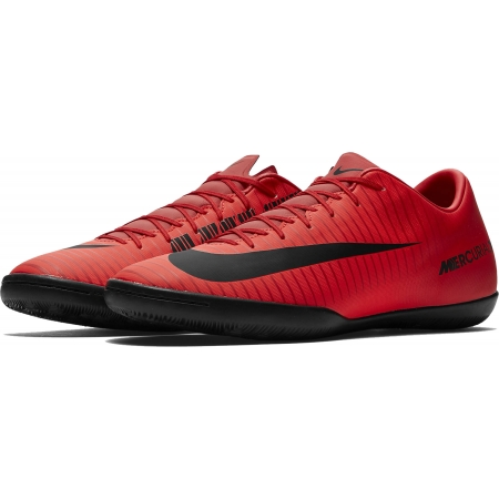 Pánská sálová obuv - Nike MERCURIALX VICTORY VI IC - 3 fa413c33164