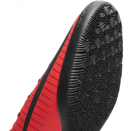 Pánská sálová obuv - Nike MERCURIALX VICTORY VI IC - 7 a5a576f8984
