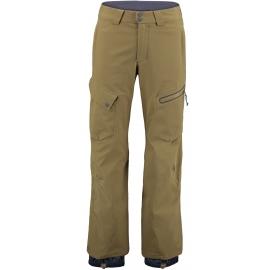 O'Neill PM JONES SYNC PANTS - Pánské lyžařské/snowboardové kalhoty