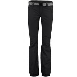 O'Neill PW STAR PANT SKINNY - Dámské snowboardové/lyžařské kalhoty