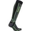 Șosete ski damă - Klimatex ASPEN1 - 2
