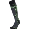 Șosete ski damă - Klimatex ASPEN1 - 1