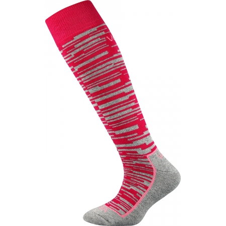Voxx CHILDREN'S KNEE SOCKS - Children's knee socks