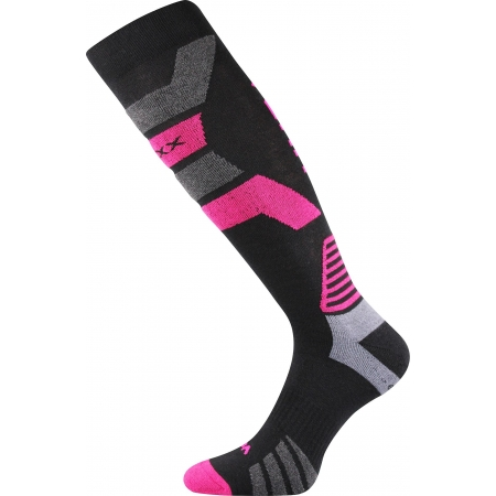 Voxx THEMA17 - Women's knee socks