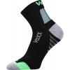 Unisex socks - Voxx 2PACK KRYPTOX - 2