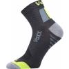 Unisex socks - Voxx 2PACK KRYPTOX - 3